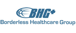 Borderless Healthcare Group